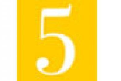 Sólo 5 Consejos Para Iniciar Un Negocio Por Internet