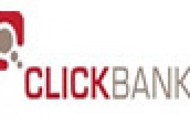 Clickbank Ahora Sin Excusas Inicia Tu Negocio En Internet