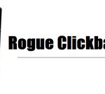 Descarga Rogue Clickbank Profits: Asegura Tus Comisiones De Clickbank