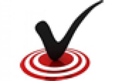 Como Optimizar Tu Web Con Adsense En Video