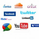 Más Redes Sociales Para Hacer Negocios En Internet