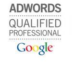 Tu Negocio En Internet Y Google Adwords
