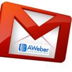 AWeber: Autoresponder Profesional AQUI…!