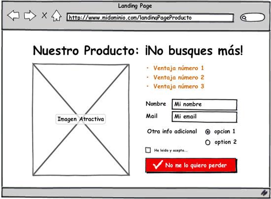crear-estructura-Landing-page