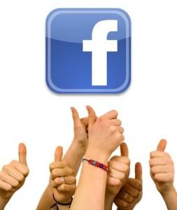 gana-dinero-con-facebook-y-clickbank-la-combinacion-perfecta