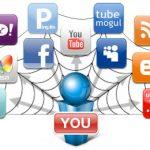 Utiliza Las Redes Sociales Para Atraer Más Tráfico