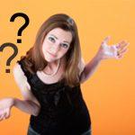 CASO RESUELTO: Se Puede Ganar Dinero por Internet Con CERO De INVERSIÓN?
