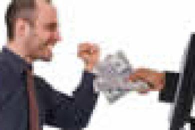 Ganar Dinero en Mercados de Subastas: Las Empresas Mas Reconocidas a Nivel Mundial