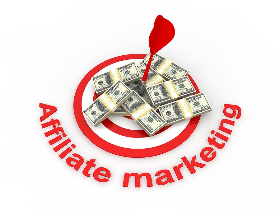 Los mejores programas de afiliados para hacer dinero por internet