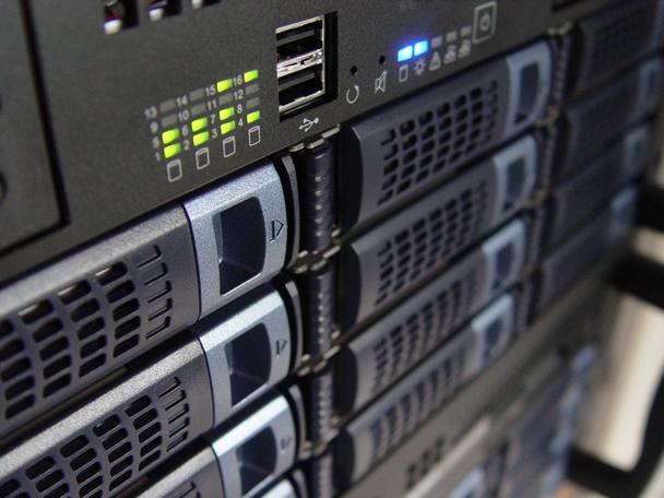 alojamiento-web-hosting