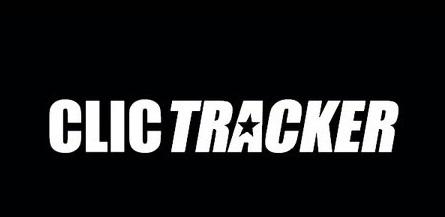 Clictracker una excelente herramienta de tracking y rastreo