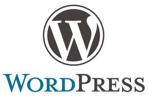 Crea tu blog, rapido y facil con WordPress