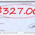 Ganar Dinero Llenando Encuestas – Descarga Inmediata!