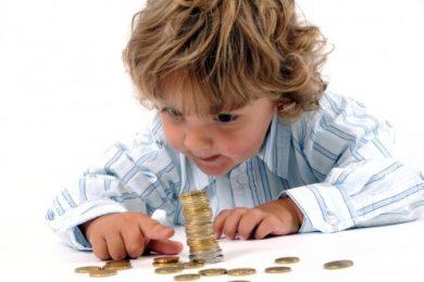 Como Ganar Dinero por Internet y Vivir de Tus Ingresos?