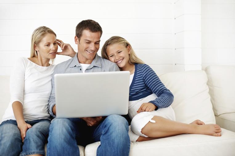 Como ganar dinero por internet y vivir de tus ingresos