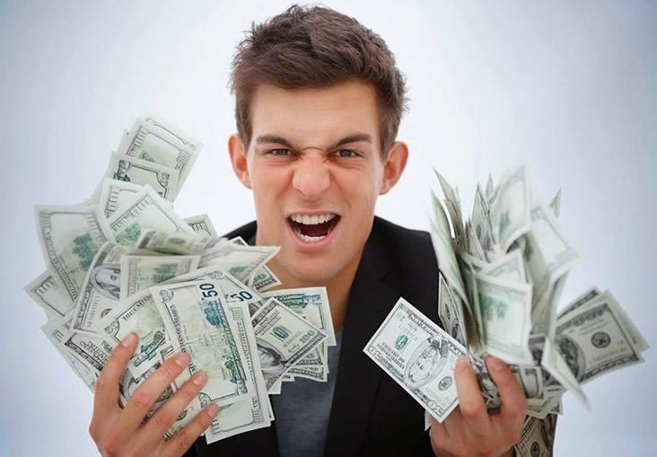 como-ganar-dinero-en-internet-sin-invertir