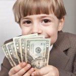 Ganar Dinero en Internet sin Invertir con las Mejores PTC!