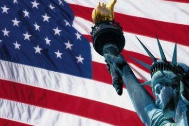 Como Abrir Cuenta Bancaria en USA GRATIS