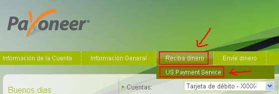 como-abrir-cuenta-bancaria-en-usa-gratis2