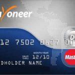 Como Retirar Dinero de Paypal con Payoneer en 5 Pasos