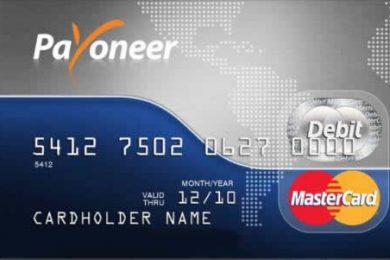 Tu Propia Tarjeta MasterCard Virtual Para Tu Negocio Por Internet, Ahora Puedes Comprar y Pagar Por Internet!