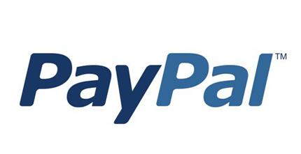 Como retirar dinero de paypal con payoneer