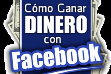 3 Estrategias *SIMPLES* Para Ganar Dinero Con Facebook