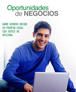 oportunidad-de-negocio-gvo-multinivel