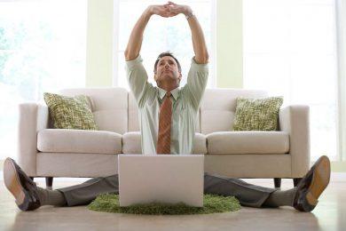 Trabajar Desde Casa por Internet, Ingresos Extras Todos Meses