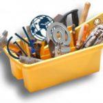 Paquetes de Hosting GVO: Hostthenprofit y Titanium