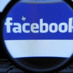 Protected: Mi Estrategia Con Facebook