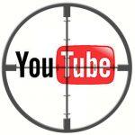 Protected: Mi Estrategia Con Youtube