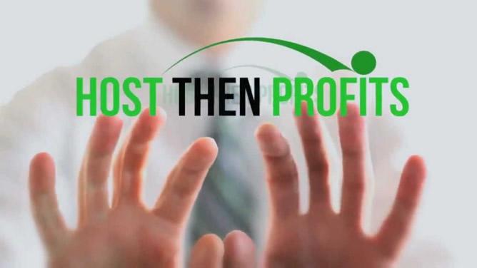 Paquetes hosting gvo para tu negocio online