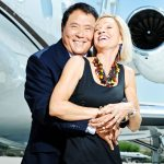 Red De Mercadeo, El Negocio Perfecto Segun Robert Kiyosaki