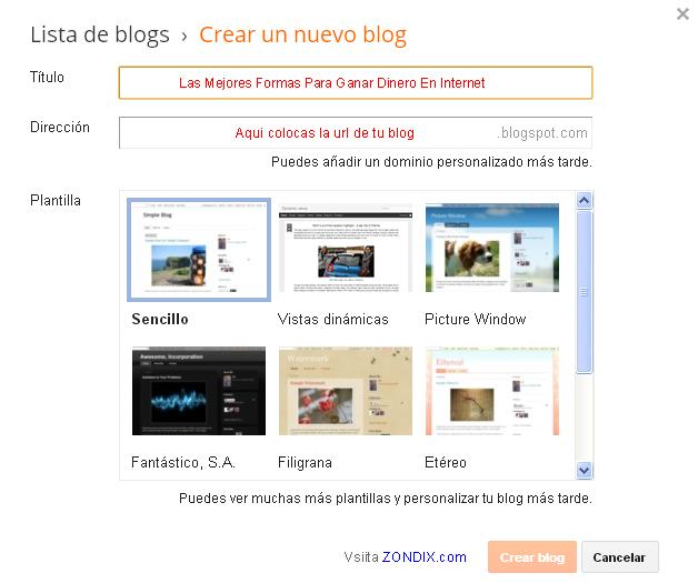 crear-blog-gratis-con-blogger3