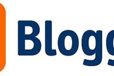 Como Ganar Dinero con Blogger y Clickbank sin Invertir NADA