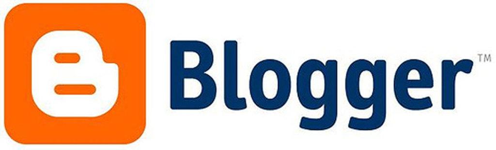 Ganar dinero con blogger