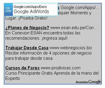 bloquear-anuncios-adsense-Google-Publisher-Toolbar