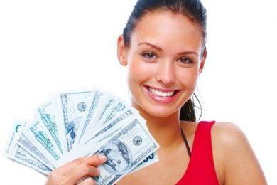 Como Retirar Tu Dinero De Paypal, Clickbank Y Otros con Payoneer