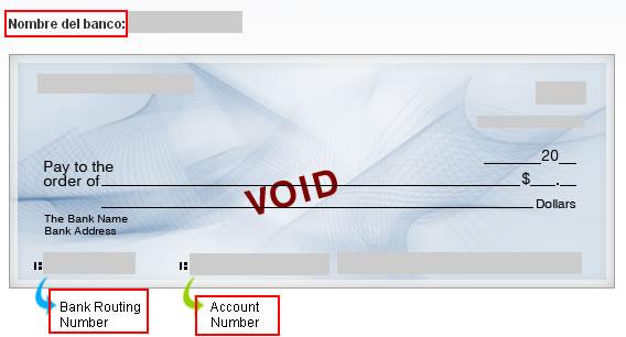 cuenta-bancaria-virtual-usa2
