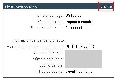 pasos-retirar-dinero-de-clickbank2