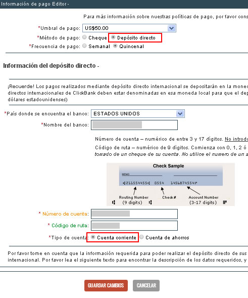 pasos-retirar-dinero-de-clickbank3