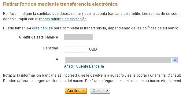 retirar-fondos-de-paypal-cuenta-bancaria-payoneer2