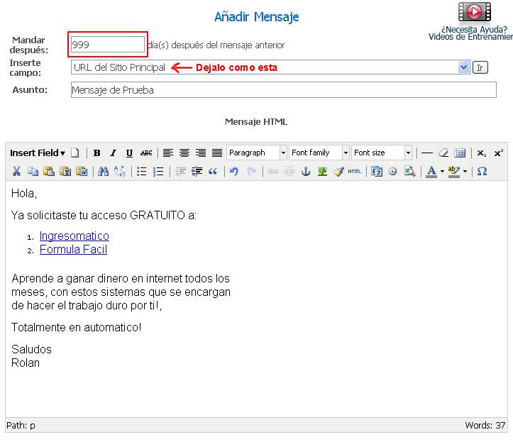 anadir-mensaje-de-seguimiento-gvo-autoresponder-mensaje-html