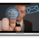 Como Añadir un Mensaje de Seguimiento en el Autorespondedor de GVO