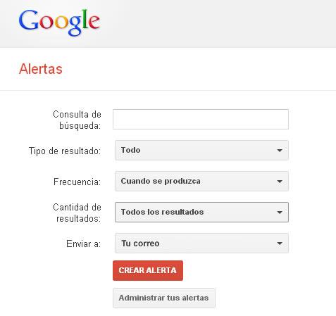 como-conseguir-trafico-rapido-gratis-y-de-calidad-google-alerta