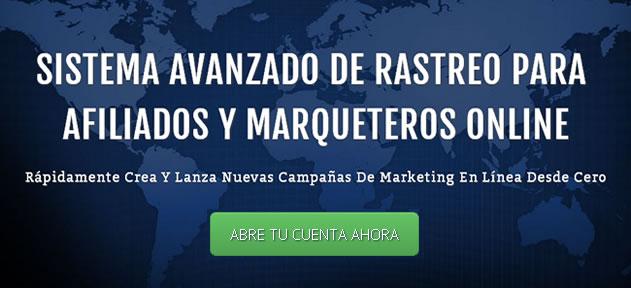 clictracker-la-mejor-herramienta-de-tracking-para-marketeros-online