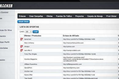 ClicTracker: La Mejor Herramienta de Tracking Para Marketeros Online