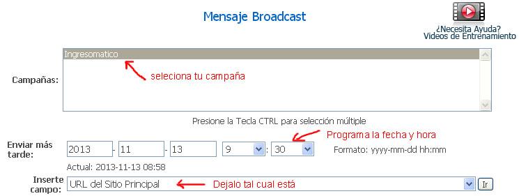 configurar-broadcast-gvo