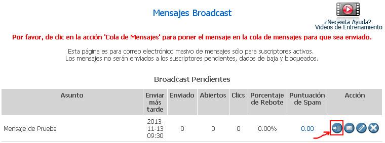 enviar-broadcast-gvo